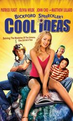 Bickford Shmeckler's Cool Ideasen streaming