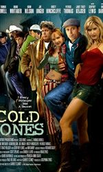 Cold Onesen streaming