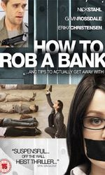 How to Rob a Banken streaming