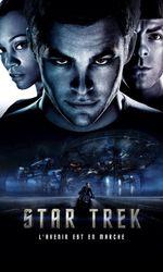 Star Treken streaming