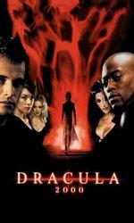 Dracula 2001en streaming