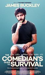 The Comedian's Guide to Survivalen streaming