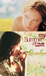 My summer of loveen streaming