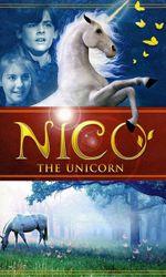 Nico La Licorneen streaming