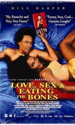 Love, Sex, and Eating the Bonesen streaming