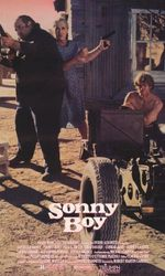 Sonny Boyen streaming