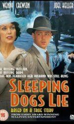 Sleeping Dogs Lieen streaming
