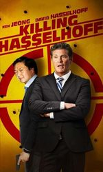 Killing Hasselhoffen streaming