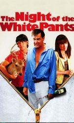 The Night of the White Pantsen streaming