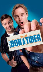 Bon à tirer (B.A.T.)en streaming