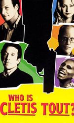 Who Is Cletis Tout?en streaming