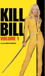 Kill Bill : Volume 1en streaming