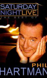Saturday Night Live: The Best of Phil Hartmanen streaming
