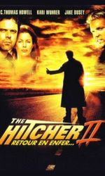 Hitcher II : Retour en enferen streaming