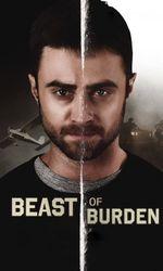 Beast of Burdenen streaming