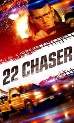 22 Chaseren streaming