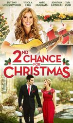 2nd Chance for Christmasen streaming