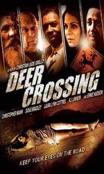 Deer Crossingen streaming