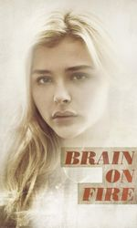 Brain on Fireen streaming