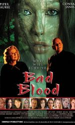 Bad Blood... the Hungeren streaming