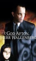 God afton, herr Wallenbergen streaming