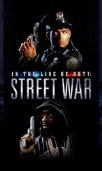 In the Line of Duty: Street Waren streaming