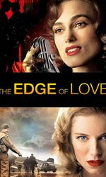The Edge of Loveen streaming