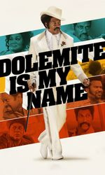 Dolemite Is My Nameen streaming