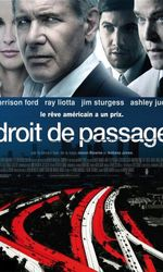 Droit de passageen streaming