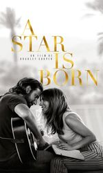 A Star Is Bornen streaming
