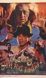 ओह डार्लिंग यह है इंडिया!en streaming