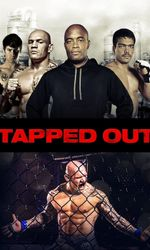 Tapped Outen streaming