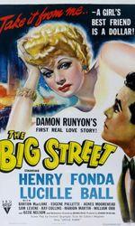The Big Streeten streaming