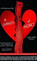 A Change of Hearten streaming