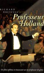Professeur Hollanden streaming
