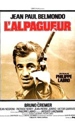 L'alpagueuren streaming