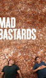 Mad Bastardsen streaming