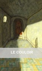 Le couloiren streaming