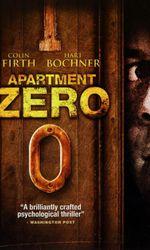 Apartment Zeroen streaming