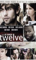 Twelveen streaming