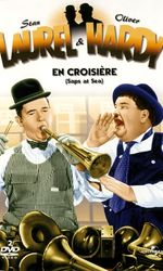 Laurel et Hardy - En croisièreen streaming