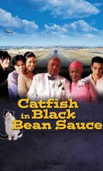 Catfish in Black Bean Sauceen streaming