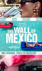 The Wall of Mexicoen streaming