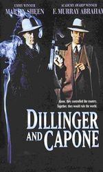 Dillinger et Caponeen streaming