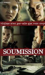 Soumissionen streaming