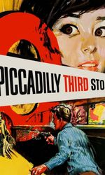 Piccadilly Third Stopen streaming