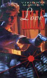 Love Killsen streaming