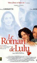 Le Roman de Luluen streaming