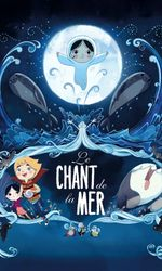 Le chant de la meren streaming