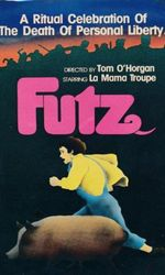 Futzen streaming